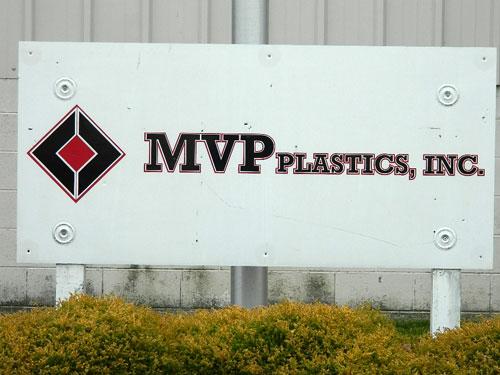 MVP-sign-CU