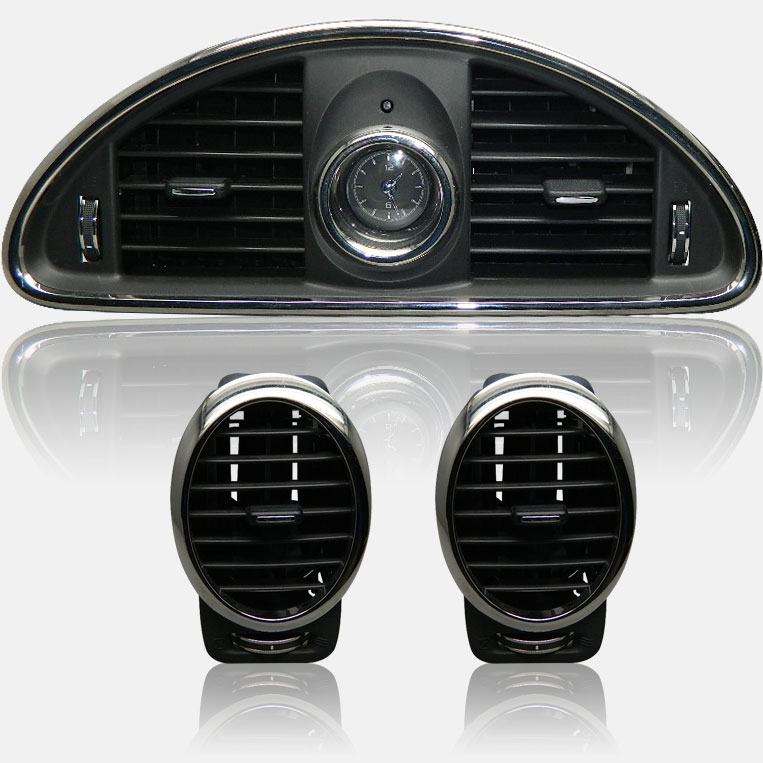 Buick-Enclave-Outlets-center
