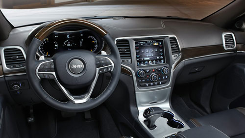 jeep-interior-500x281